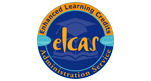 Elcas Package Courses