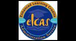 Elcas Package Courses