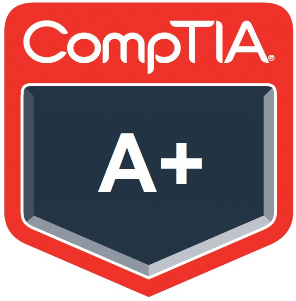 CompTIA A+ 901 & 902 With BITCOIN MINING