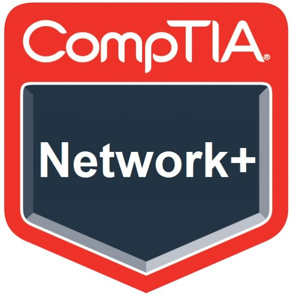 CompTia Network+ Training Course