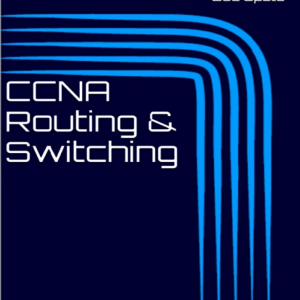 Cisco CCNA Routing & Switching 200-125 Build Labs, free ccna, ccna training, ccna courses